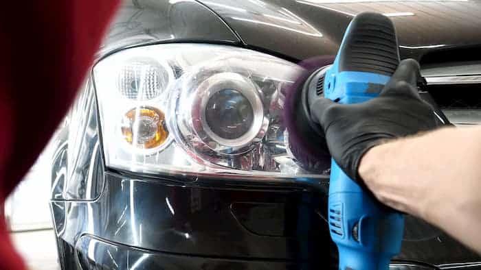 Best Headlights Restoration Kits