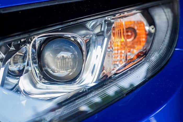 Headlights Restoration Kits Comparison