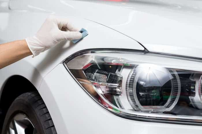 Why should you pay attention to your Alfa Romeo headlight