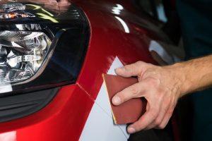 Top 5 car detailing hacks